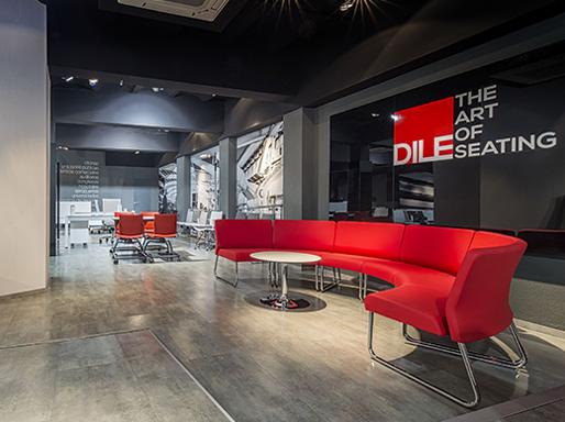 dile_showroom_madrid_1
