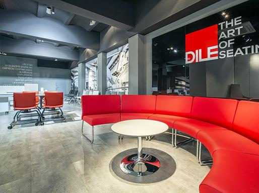 dile_showroom_madrid_4