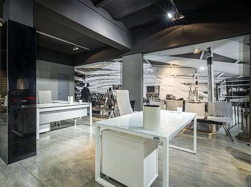 dile_showroom_madrid_9