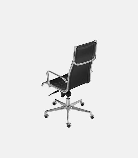 Silla-direccional-Acer+.10