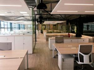 Silla-de-oficina-AtikaPro-fabricada-en-España-por-Dileoffice